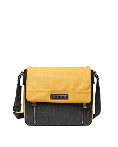 kelly-moore-bag-luna-mustard-messenger
