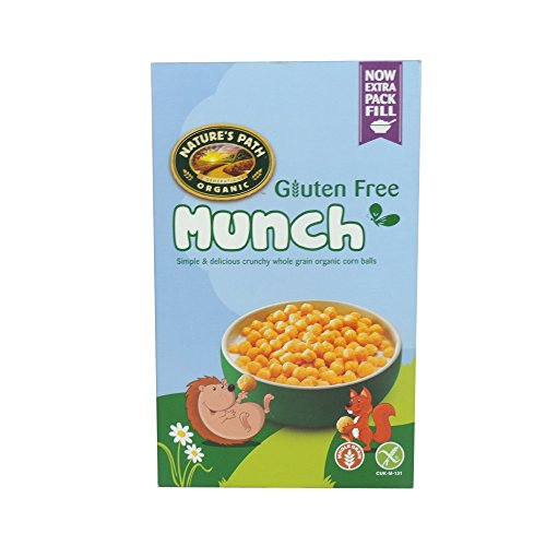 natures-path-organic-gluten-free-munch-300g-case-of-4