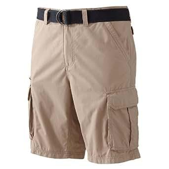 Clothing shoes jewelry men clothing shorts