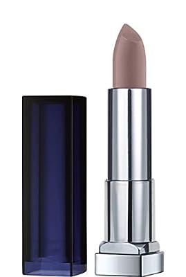 Maybelline New York Color Sensational The Loaded Bolds Lip Color