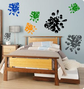 Cool Boy Rooms front-185471