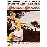 Susan Slade DVD (1961) Widescreen