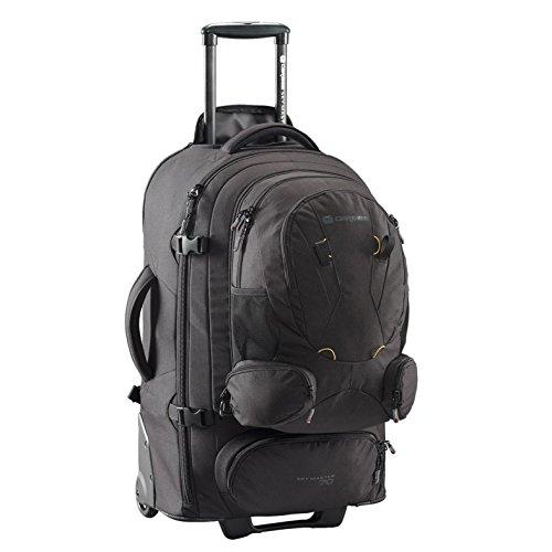 caribee-sky-master-sac-a-dos-de-voyage-trekking-sac-a-dos-avec-roulettes-64-cm-70-litres-noir