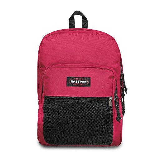 Eastpak Pinnacle Sac à dos, 38 L, One Hint Pink
