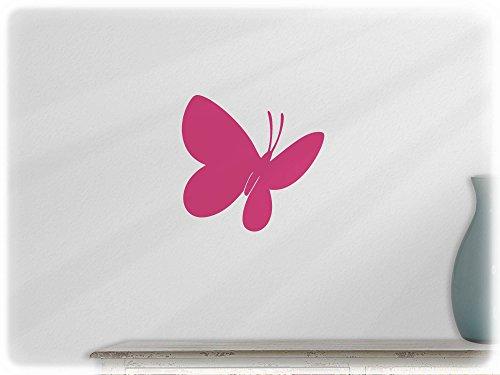 pegatina-decorativa-con-1-mariposa-de-20-cm-de-altura-dibujo-7-color-rosa