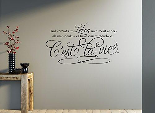 eur 22 99. Black Bedroom Furniture Sets. Home Design Ideas