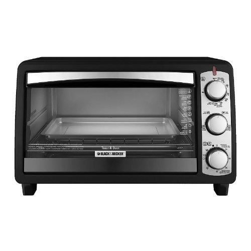how to clean inside of microwave convection oven