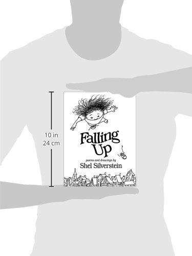 Falling-Up