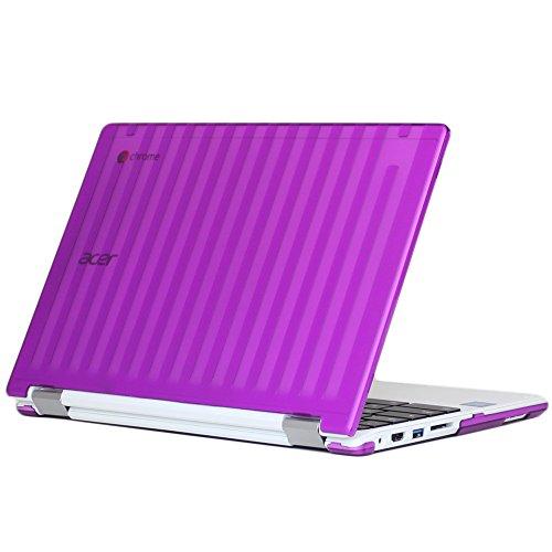 mcover-coque-pour-116-acer-chromebook-r11-cb5-132t-c738t-serie-2-en-1-tablette-tactile-pas-compatibl