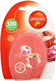 CANDEREL sweetener tablets 300
