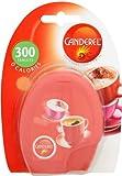 CANDEREL sweetener tablets 300
