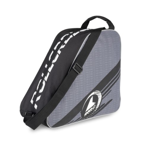 rollerblade-tasche-skate-bag-grey-45-x-45-x-3-cm-306r20800-001