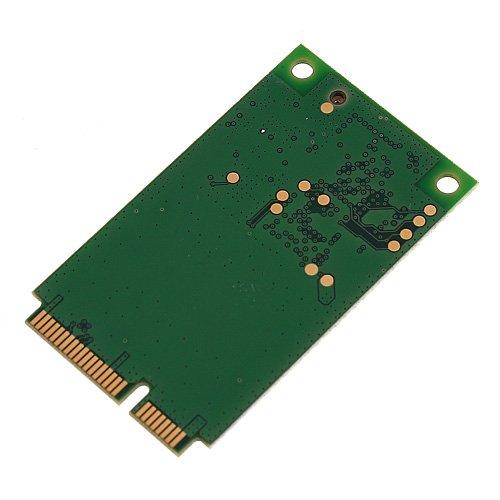 Best Deal Kingzer Mini U-blox PCI-5S GPS PCI-E B39 Mini Wireless