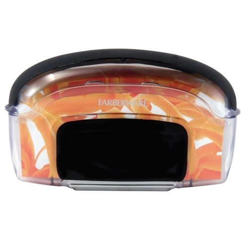farberware-pro-catch-all-recipiente-rigida-y-suave-pelador-frutas-y-verduras