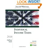 South-Western Federal Taxation 2014: Individual Income Taxes, Professional Edition (with H&R Block @ Home CD-ROM...