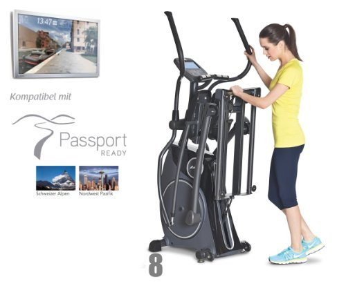 Horizon Elliptical Syros: Cross Trainer Horizon Fitness Folding Models For Home