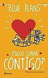 Puedo Sonar Contigo? = I Can Dream about You? (Club de Los Incomprendidos)