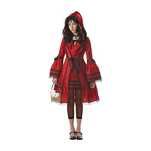 Little Red Riding Hood - Large