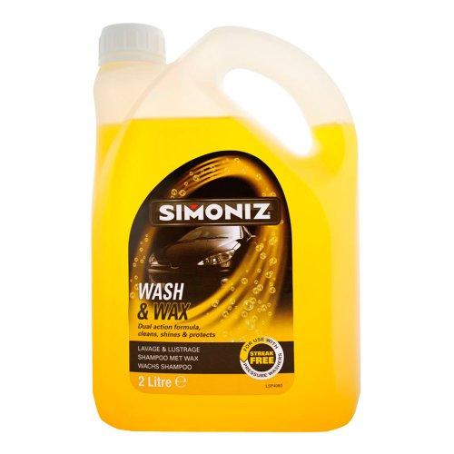 simoniz-1831512-lavado-y-cera-2l