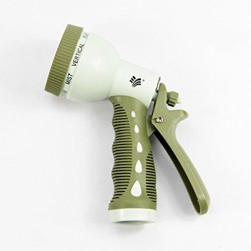 pistola-de-polvere-izacion-con-8-motivos-de-worth-garden-c-agarre-suave-tpr-ca-manguera-boquilla-par