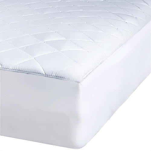 Gepolstertes-Unterbett-gesteppt-180-x-220-cm-weitere-Gren-weiche-Mikrofaser-Matratzenauflage-aqua-textil-Schonbezug-Serie-Soft-Touch-0010594