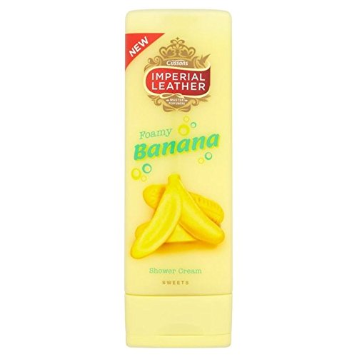 imperial-mousseuse-cuir-banane-douche-250ml-lot-de-6