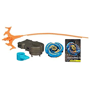 Beyblade Metal Fury L-Drago Guardian [UK Import] online kaufen