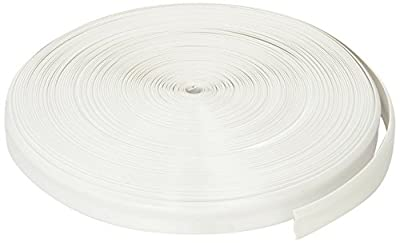 "AP Products 1"" X 100' Insert"