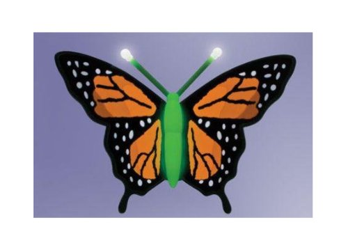 ani-motion-magical-electro-luminescent-butterfly-garden-decoration