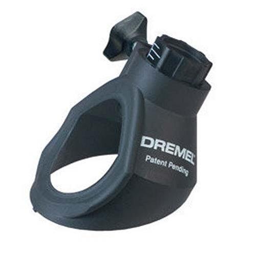 Dremel-Frsvorsatz-Zur-Fugenbearbeitung