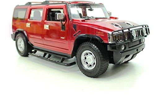 automobili-telecomandate-model-car-hummer-h2-112-incl-telecomando-rosso