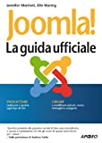 img - for Joomla! La guida ufficiale (Guida completa) (Italian Edition) book / textbook / text book
