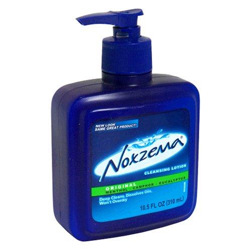noxzema-deep-cleansing-cream-original-10-oz-2-count-by-noxzema