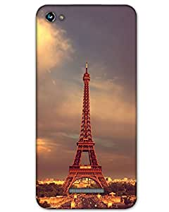 3d Micromax Canvas Hue 2 A316Back Cover Designer Hard Case Printed Mobile Cover