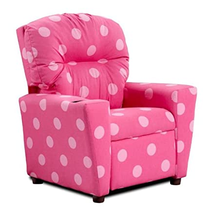 upholstered pink chairs for girls 39 rooms