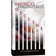 America's Engineered Decline
