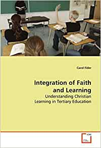 What is Faith Integration?