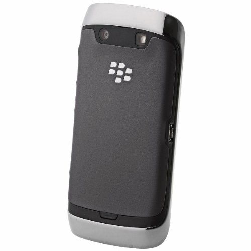 Imagen 2 de BlackBerry 9860