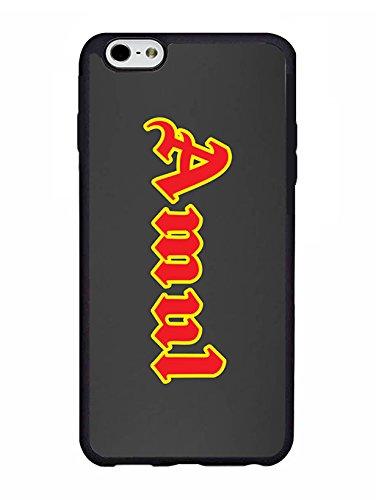 amul-logo-iphone-6-plus-iphone-6s-plus-55-inch-custodia-case-amul-logo-milk-brand-durable-hardshell-