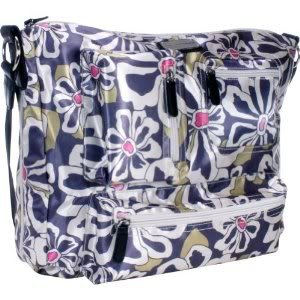 iris-tote-diaper-bag-by-amy-michelle-purse-and-diaper-bag-adjustable-shoulder-strap-charcoal-floral-