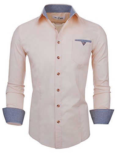 toms-ware-mens-classic-slim-fit-contrast-inner-long-sleeve-dress-shirts-twnms310s-8219-beige-us-s