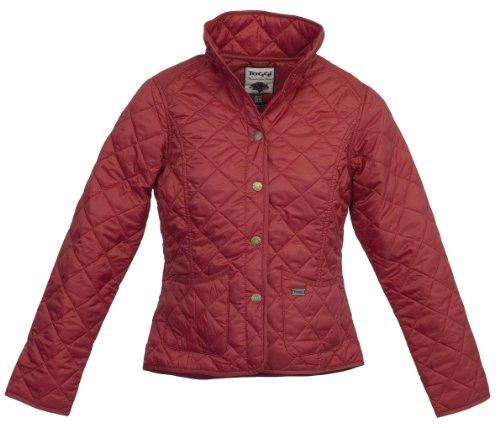 Toggi Women's Sandown Quilted Jacket - Antique