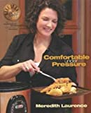Blue Jean Chef: Comfortable Under Pressure