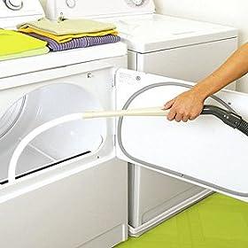 Dyson Vacuum Attachments Buy Dryer Vent Vacuum Cleaner