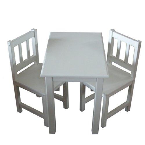 tisch-set-fur-das-kinderzimmer-mit-zwei-stuhlen-elegante-kinder-mobel-in-premium-qualitat-aus-massiv