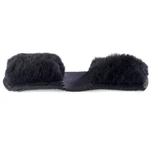 Bose® Aviation Headset X® Replacement Headband Cushion Kit