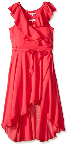 ella-moss-slim-girls-flutter-sleeve-tulip-dress-pink-12