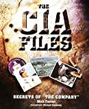 The CIA Files: Secrets of<i>The Company</i> (0788195719) by Mick Farren