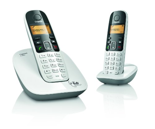 Siemens Telephone - A490-2