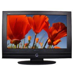 "32"" MacWynn LTV-32ASB Widescreen LCD HDTV (Black)"